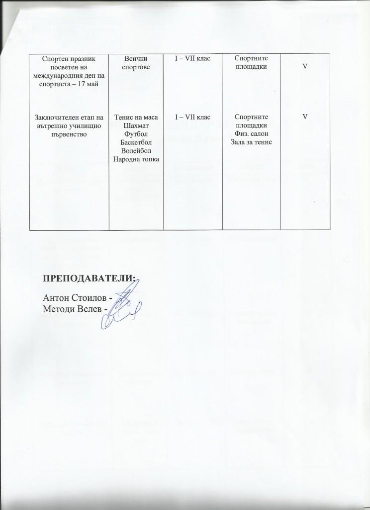 ФВС Антон Стоилов0003